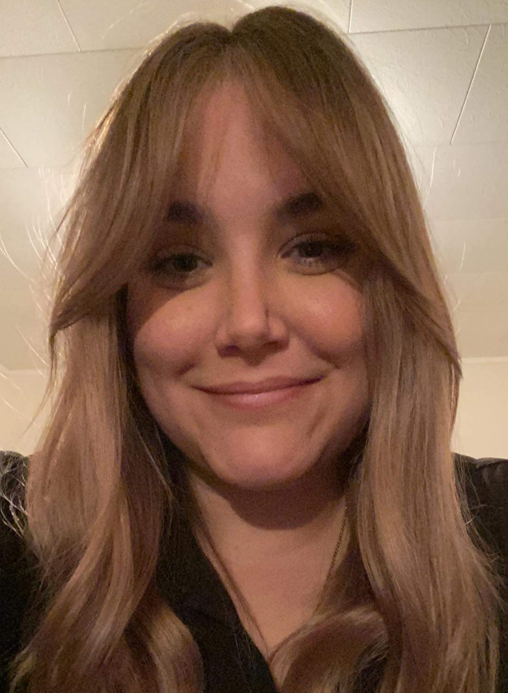 Photo of Hair Hub stylist Laura Wells